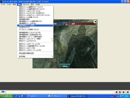 Test_01