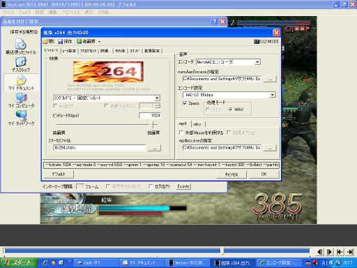 Test_04